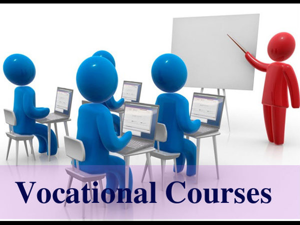 What are Vocational Courses? Scope and Career