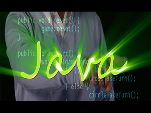 Introduction to Java Programming: Online Course