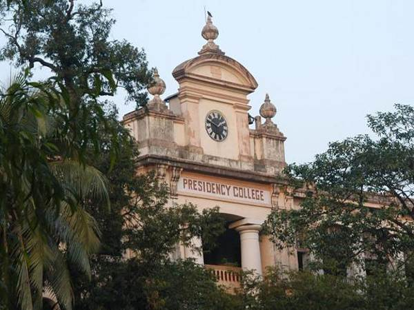 Presidency Univ & UEA To Set Literary Centre