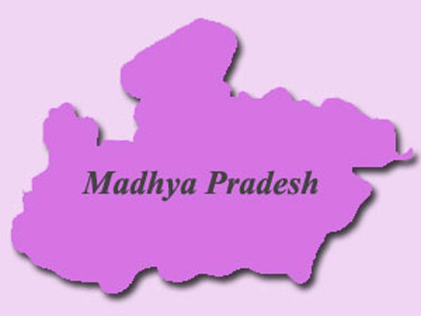 Madhya Pradesh DMAT 2015 exam cancelled