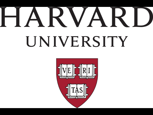 Asian Students File Charges Against Harvard Univ