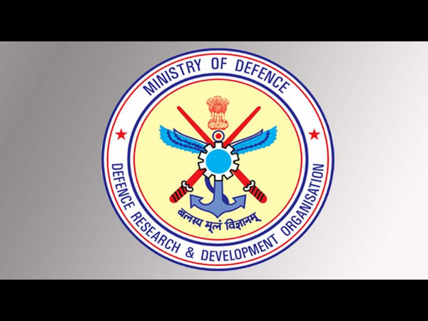 DU students turn scientists at DRDO labs!