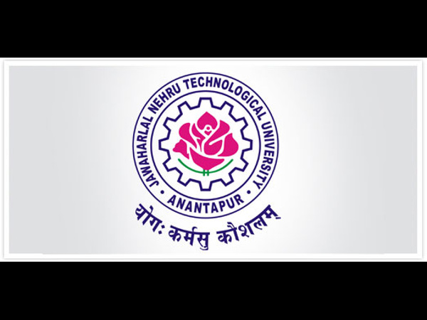 JNTU offers admission for M.Tech Programmes