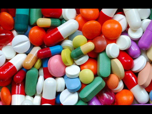 Govt to set up University of Medicines