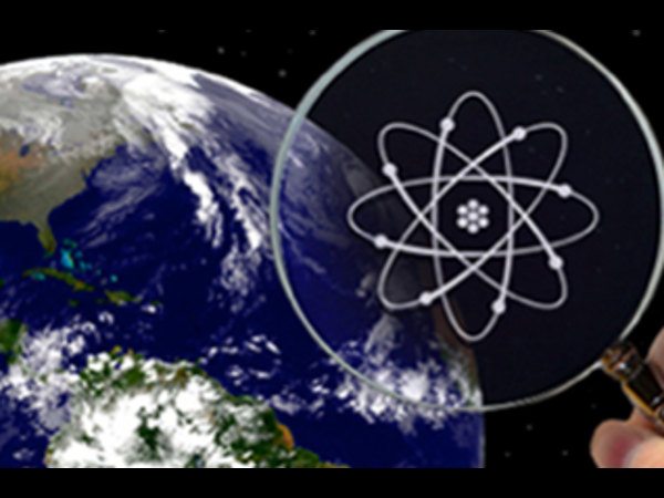 Effects of Radiation: Online course by OEC