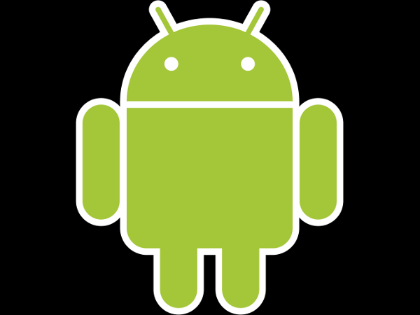 Programming Mobile Apps for Android: Online course