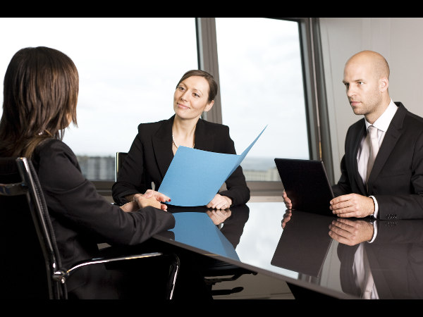 Tips: 4 Qualities Employer Expect Before Hiring?