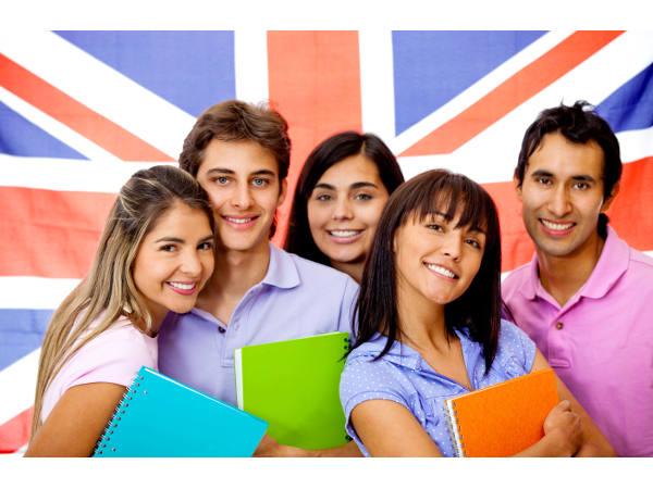 UK to Ban Work Option for Non-European students