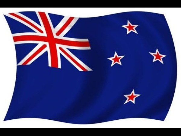 Indian students drive record New Zealand migration