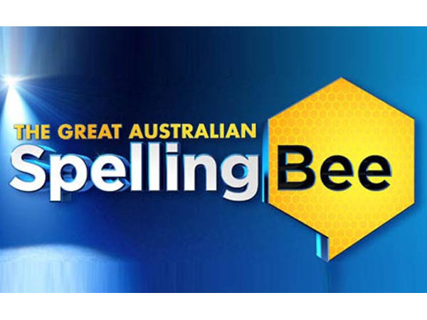 4 Indian-origin kids enter Aus spelling bee final