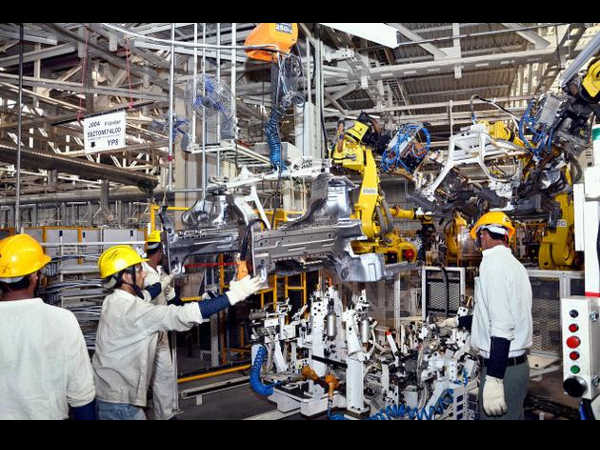 What Is Mechanical Engineering Scope And Career