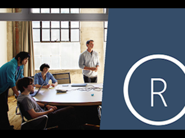 Introduction to R: Online Course by Microsoft