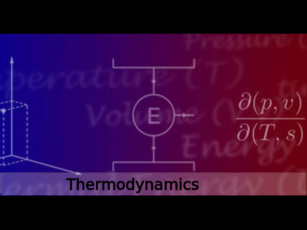 IIT Bombay offers online course on Thermodynamics
