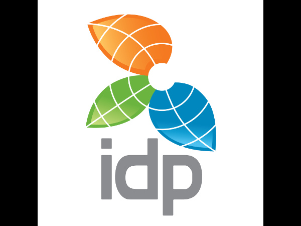 IDP's 'virtual fair' for students eyeing Australia