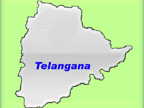 Telangana minority study circle set up