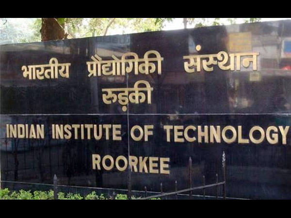 IIT Roorkee to readmit expelled students