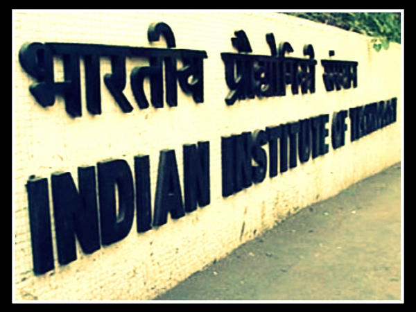 Over 4,400 students dropout of IITs, NITs in 3 yrs