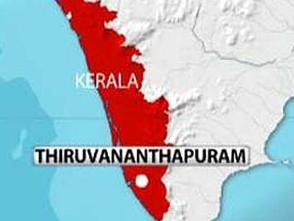 Kerala govt to connect schools through digital net