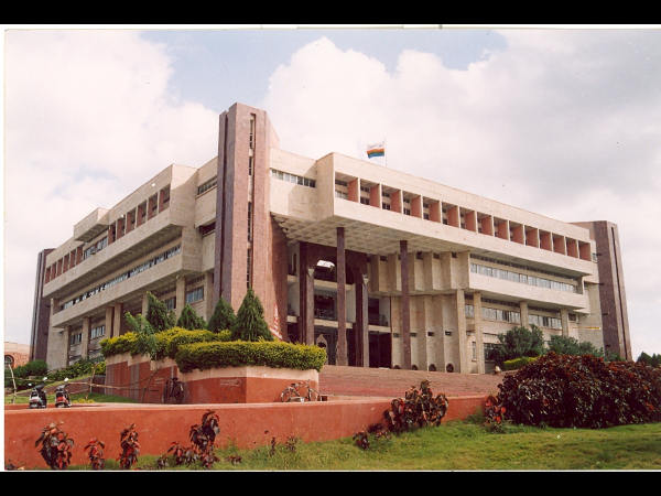 North Maharashtra Univ offers M.Tech admission