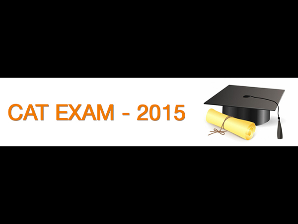 CAT 2015: Changes Announced in Exam Pattern