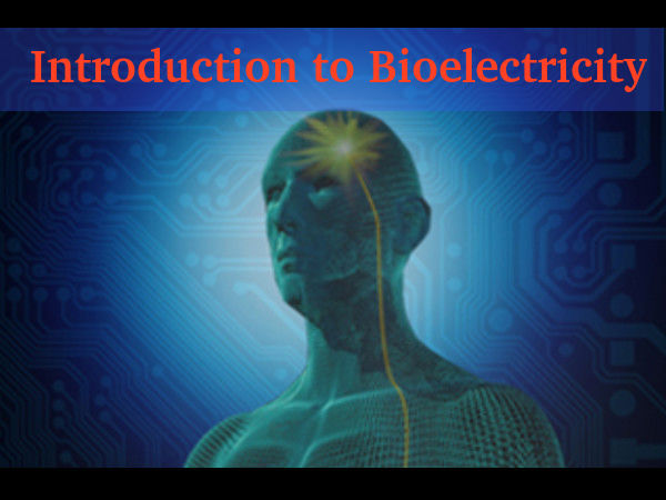 Introduction to Bioelectricity: Online Course