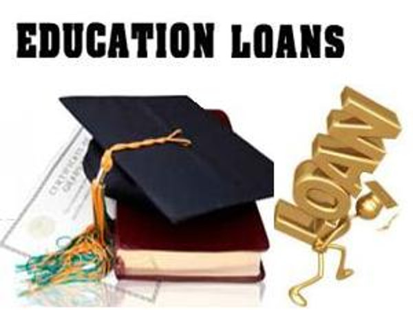 Govt Launches Portal for Students Seeking Edu Loan