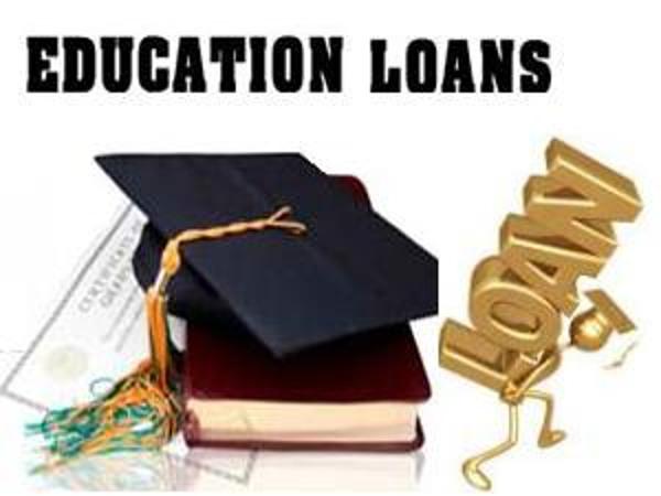 Govt Launches Portal for Students Seeking Edu Loan