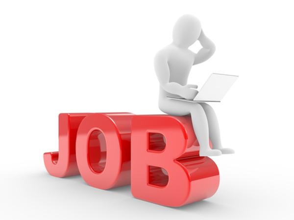 Chennai Metro Rail Limited Recruiting 2 Drivers