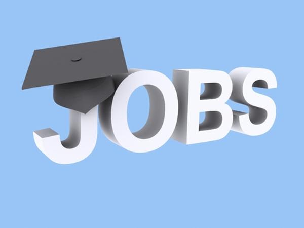 Dept. of Telecommunications, Rajasthan Recruiting