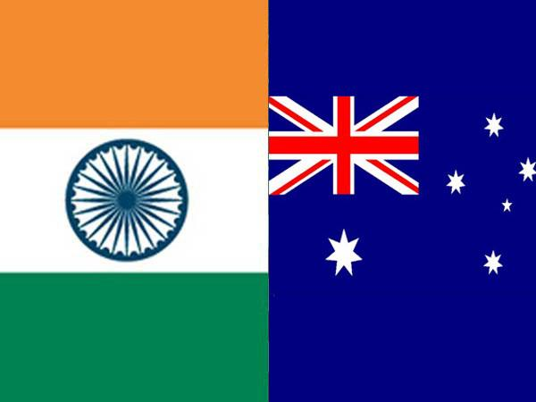 India-Australia To Sign MoU