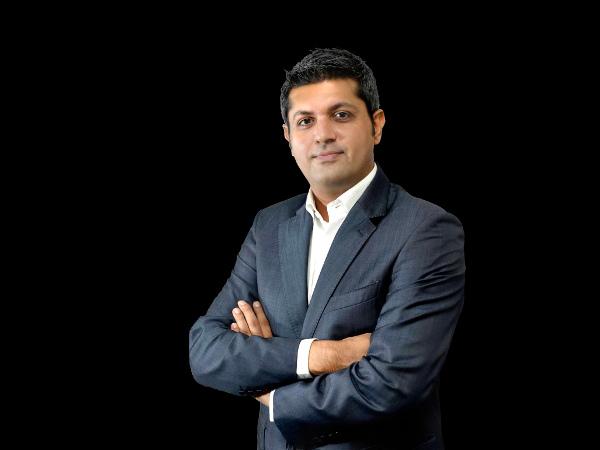 Mr Deepak Lamba's Note On: Industry Orientation