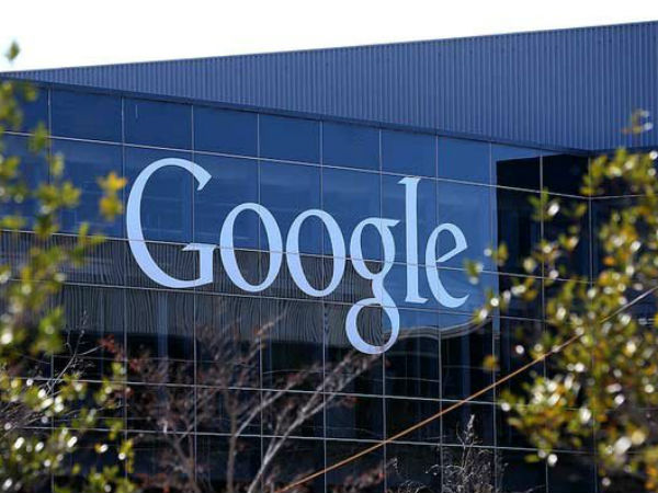 Google signs MoU with Haryana Govt
