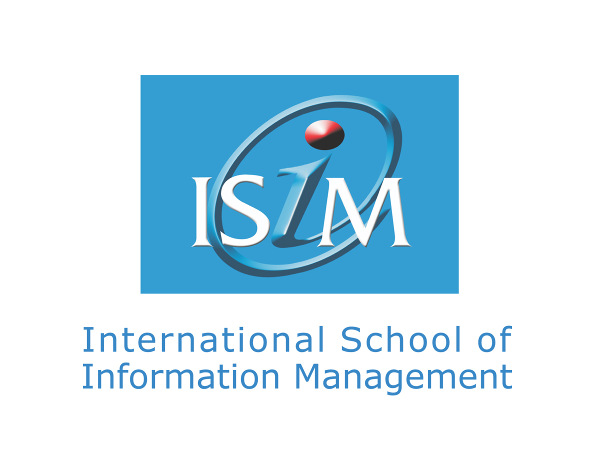 ISiM Offers Admission for M.Tech Programme