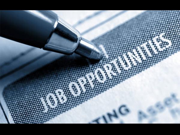 KPSC Recruiting English teacher for High Schools