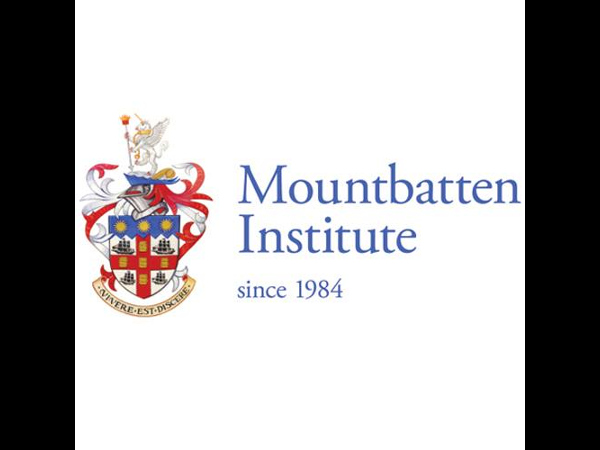 Mountbatten Institute Offers Paid Internship