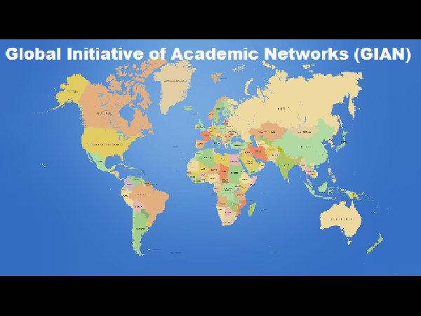 IITs, IIMs & IISc To Get Foreign Faculty Members
