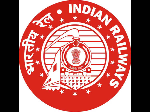 Indian Railways Recruitment 2018 For Engineer Post