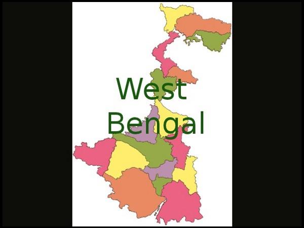 West Bengal TET Exam Postponed Again!