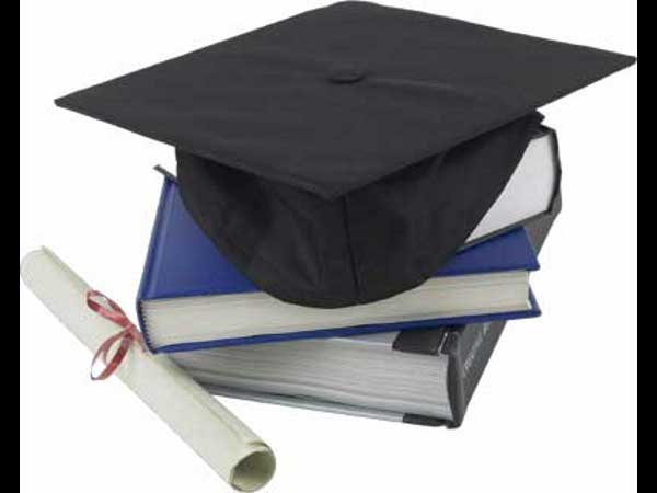 Tata Institute Offers Fellowships for Ph.D