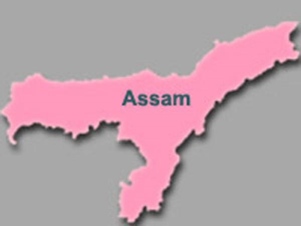 ISI to open new campus in Tezpur, Assam