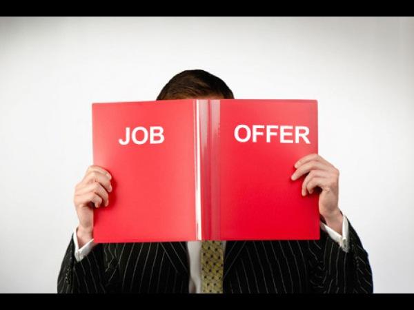 UAHS offers Recruitment for Professor posts