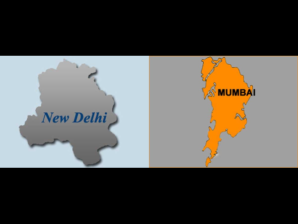 Top 10 cities for the best education in India