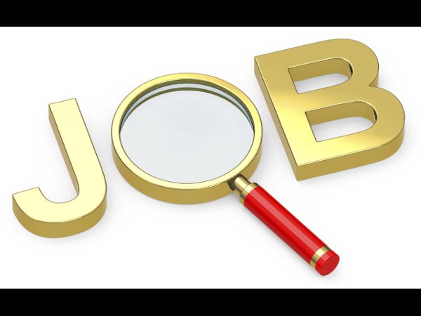 TSPSC Invites Applications for 563 Various Posts