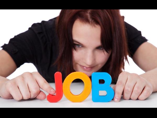 Sarva Shiksha Mission Offers Jobs for 18 Posts