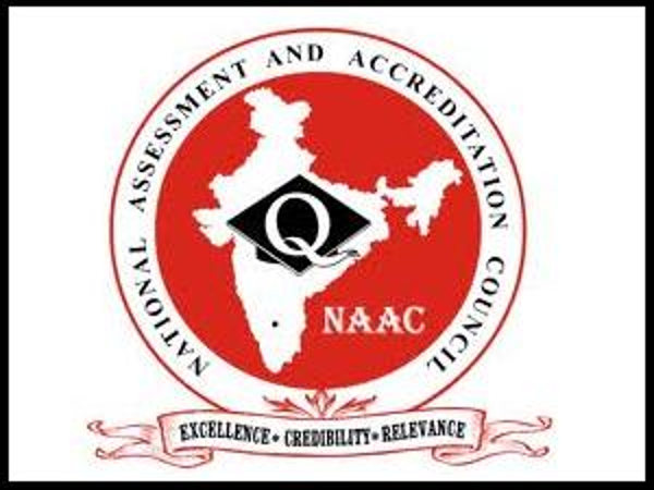 SC directs NAAC to grade deemed universities