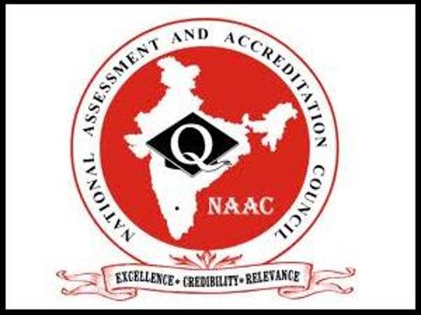 SC directs NAAC to grade deemed universities