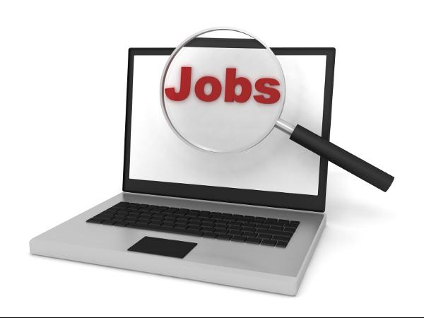 AAI Recruitment for 50 Junior Assistant Posts