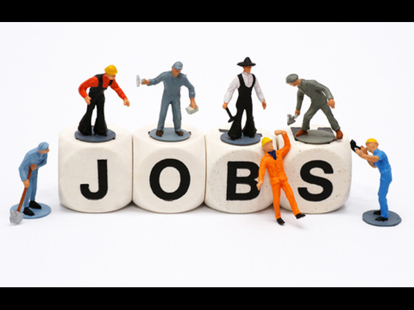 TSPSC Invites Application for 146 Managerial Posts