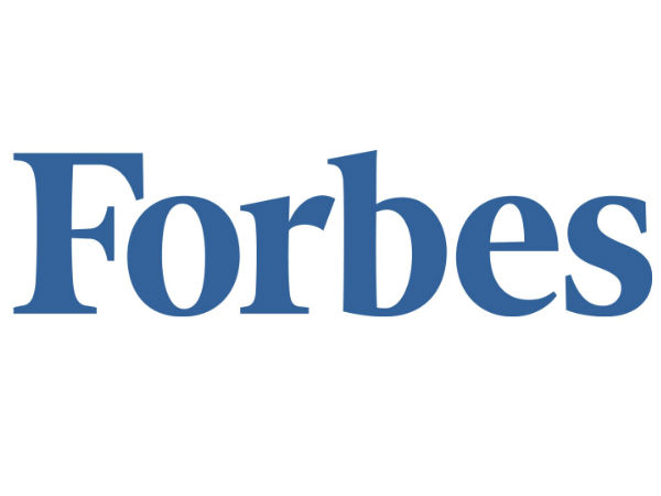 Indian B-School Ranks 10 in Forbes Best MBAs