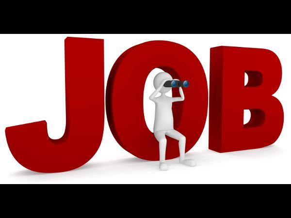 BHEL Recruitment for 150 Fitter & 50 Welder Posts